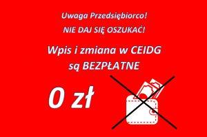 ceidg_ostrzezenie