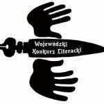 wojewodzki-konkurs-literacki2015-logo