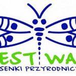 festiwal-piosenki-przyrodniczej-sp3-ppn-logo