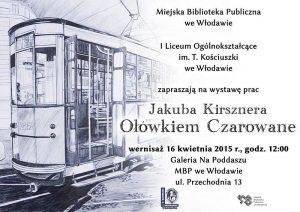 kirszner_plakat