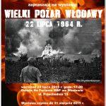 pozar_wlodawa_19640722_plakat