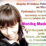 madejek_plakat