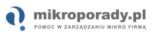logo_mikroporady