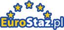 img_logo-eurostaz
