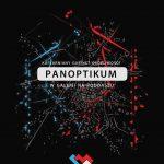mbpwlodawa_panoptikum_plakat_0909