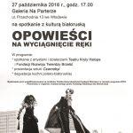 mbpwlodawa_opowiesci_plakat