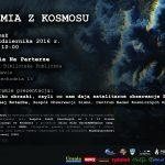 mbpwlodawa_ziemia_plakat02