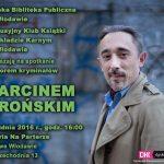 mbpwlodawa_wronski_plakat